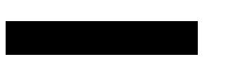 GEO-Bau GmbH & Co. KG – Borken/Westfalen